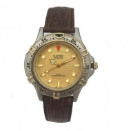 Dámske hodinky Racer 9GBR011 (33 mm)