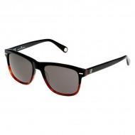 Dámské sluneční brýle Carolina Herrera SHE608540839