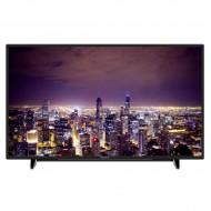 Chytrá televízia Grundig VLX7810BP 49