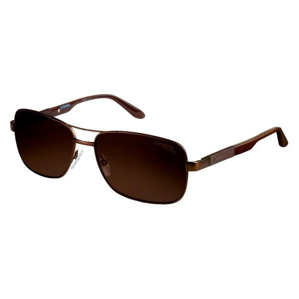 Pánské sluneční brýle Carrera 8018-S-TVL-SP