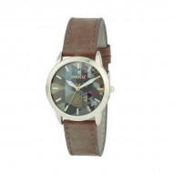 Dámské hodinky Snooz SPA1039-80 (34 mm)