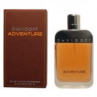 Men's Perfume Adventure Davidoff EDT - 100 ml