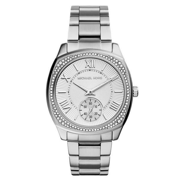 Dámské hodinky Michael Kors MK6133 (40 mm)