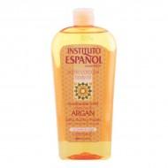 Olejek do Ciała Argan Instituto Español (400 ml)