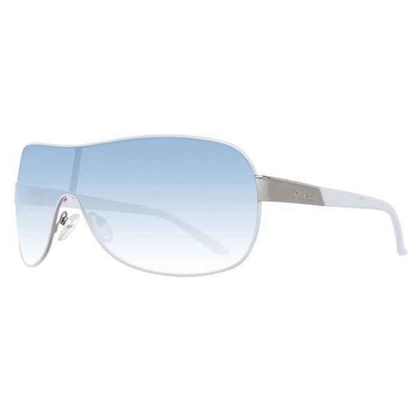 Pánské sluneční brýle Guess GUF112WHT-300