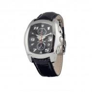 Pánske hodinky Chronotech CT7895M-62 (43 mm)
