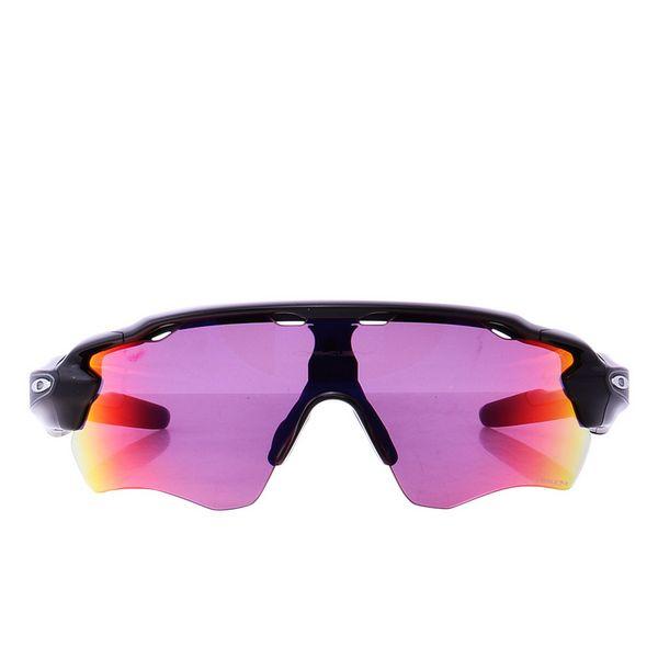 Unisex sluneční brýle Oakley 3067