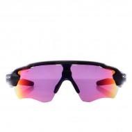Okulary przeciwsłoneczne Unisex Oakley 3067