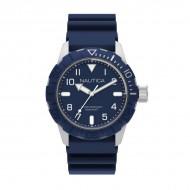 Pánske hodinky Nautica NAD09517G (44 mm)