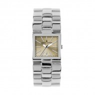 Dámske hodinky Alpha Saphir 298H (30 mm)
