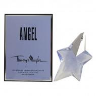 Perfumy Damskie Angel Thierry Mugler EDP - 50 ml