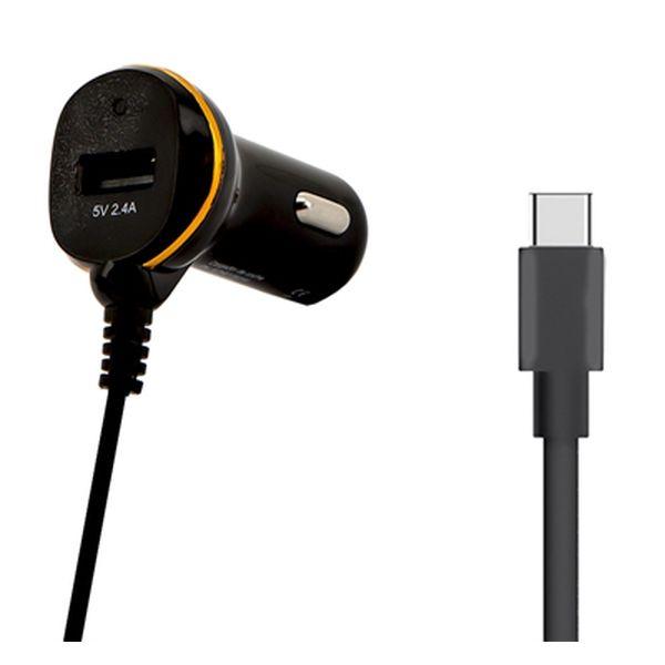 Autonabíječka Ref. 138246 USB