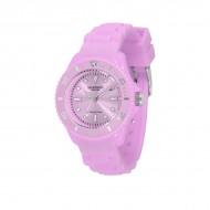 Unisex hodinky Madison L4167-24 (35 mm)