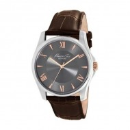 Pánské hodinky Kenneth Cole IKC1995 (44 mm)