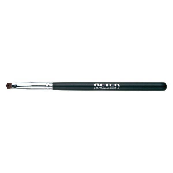 Paintbrush Beter 224200