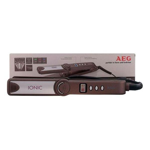 Žehlička na vlasy Hc 5590 Aeg