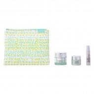 Zestaw Kosmetyków dla Kobiet Superdefense Clinique (4 pcs)