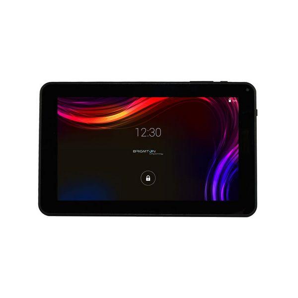 Tablet BRIGMTON BTPC-910QC 9