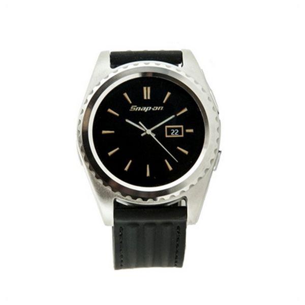 Chytré hodinky iggual IGG313831 1.2