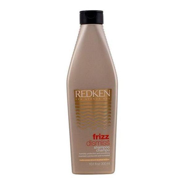 Šampon Frizz Dismiss Redken