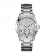 Dámske hodinky Guess W0778L1 (40 mm)