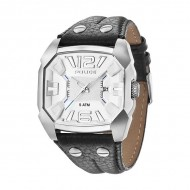 Pánske hodinky Police R1451237002 (45 mm)