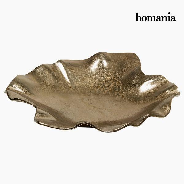 Dekoracja na Stół Szampan - New York Kolekcja by Homania