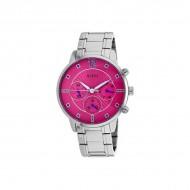 Dámske hodinky Guess W0941L3 (42 mm)