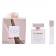 Souprava sdámským parfémem Narciso Rodriguez (2 pcs)