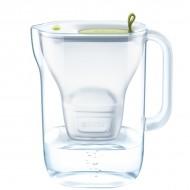 Filter jug Brita STYLE 2,4 L Limeta