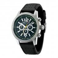Pánske hodinky Sector R3251102003 (48 mm)