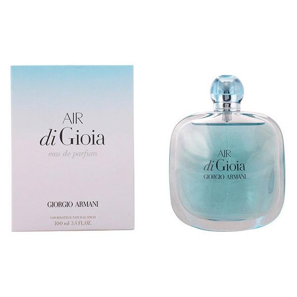 Women's Perfume Air Di Gioia Armani EDP - 30 ml
