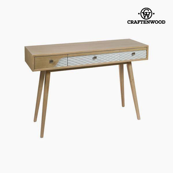Psací stůl Mdf (120 x 78 x 40 cm) by Craftenwood