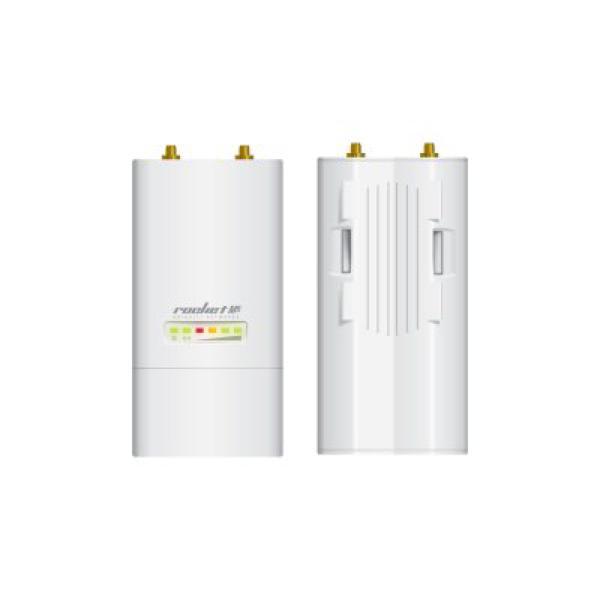 Punkt Dostępu UBIQUITI Rocket M5 AirMAX 5 GHz 500mW 2x2 MIMO