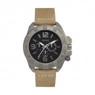 Pánske hodinky Guess W0659G4 (46 mm)