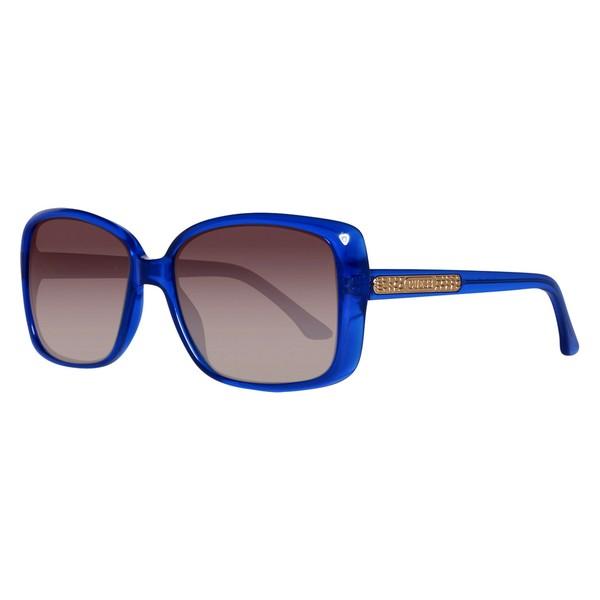 Dámské sluneční brýle Guess GU7336-5892B