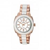 Dámske hodinky Radiant RA199201 (40 mm)