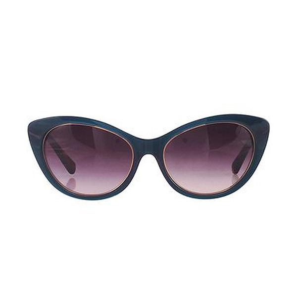 Unisex sluneční brýle Michael Kors 9676