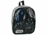 Roztomilý batůžek pro děti - Star Wars