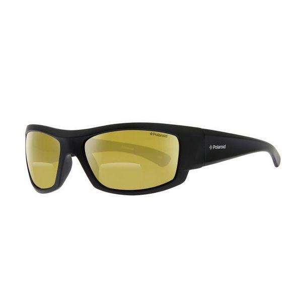 Pánské sluneční brýle Polaroid P7113C-807