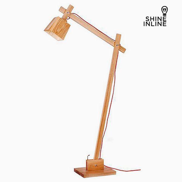 Stojací lampa (80 x 25 x 150 cm) by Shine Inline