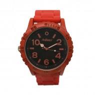 Pánske hodinky Arabians DBP2116C (43 mm)