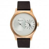 Pánské hodinky Kenneth Cole IKC1894 (44 mm)
