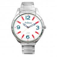 Pánske hodinky Arabians HAP2199W (45 mm)