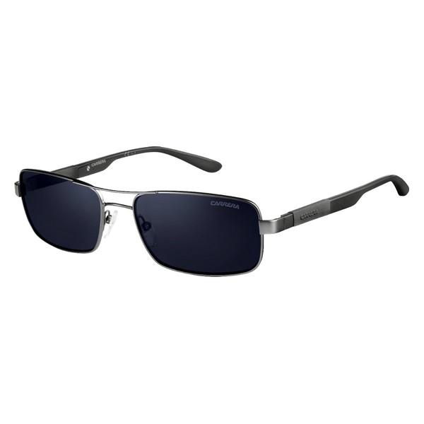 Pánské sluneční brýle Carrera 8018-S-TVI-BN