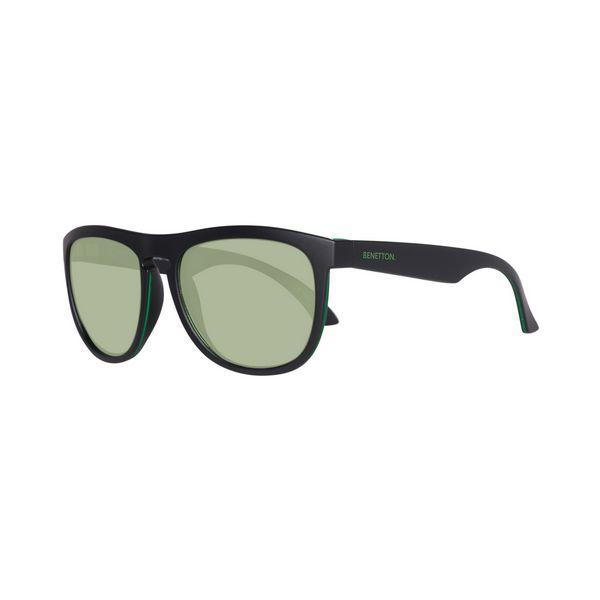 Pánské sluneční brýle Benetton BE993S01