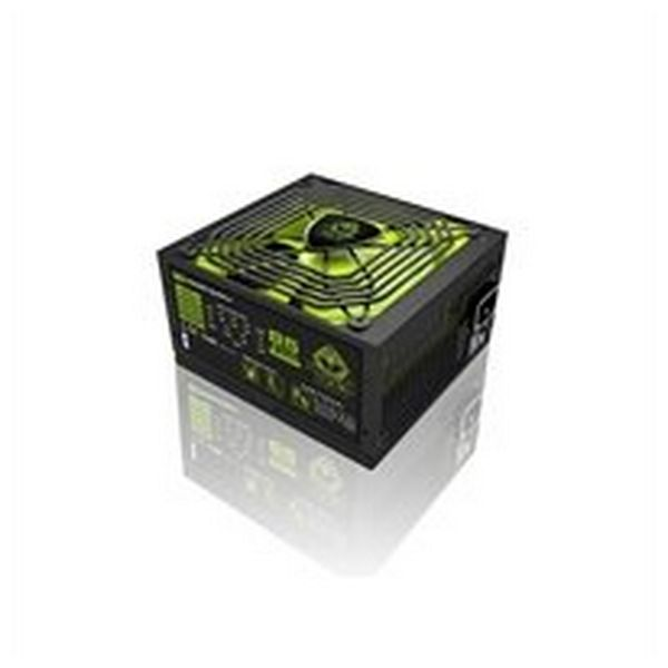 Zasilanie Gaming KEEP OUT FX700B 14 cm PFC AVO OEM 700W