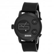 Pánske hodinky 666 Barcelona 341 (47 mm)