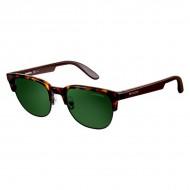 Okulary przeciwsłoneczne Unisex Carrera 5034-S-TTZ-DJ