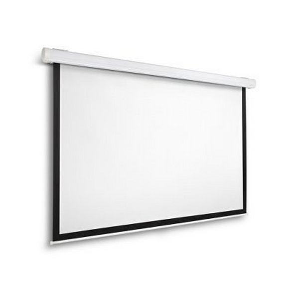 Monitor Ścienny iggual PSIES200 200 x 200 cm
